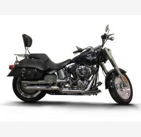 2013 Harley-Davidson Softail for sale 200868542