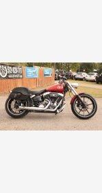 2013 Harley-Davidson Softail for sale 200876980
