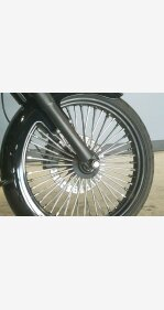 2013 Harley-Davidson Softail for sale 200877047