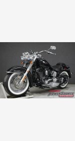 2013 Harley-Davidson Softail for sale 200882177