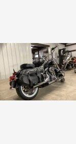 2013 Harley-Davidson Softail for sale 200891101