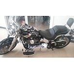 2013 Harley-Davidson Softail for sale 200899414