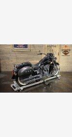 2013 Harley-Davidson Softail for sale 200904295