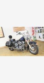 2013 Harley-Davidson Softail for sale 200906822