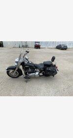 2013 Harley-Davidson Softail for sale 200912937