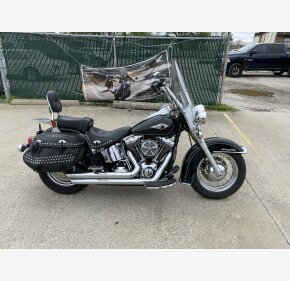 2013 Harley-Davidson Softail for sale 200912937