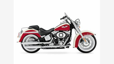 2013 Harley-Davidson Softail for sale 200914486