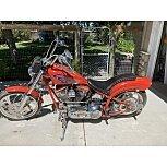 2013 Harley-Davidson Softail Custom for sale 200918855