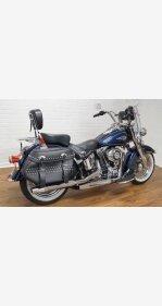 2013 Harley-Davidson Softail for sale 200919358