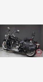 2013 Harley-Davidson Softail for sale 200927530