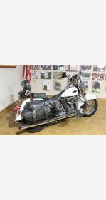 2013 Harley-Davidson Softail for sale 200932300