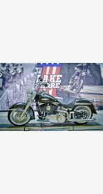2013 Harley-Davidson Softail for sale 200933710