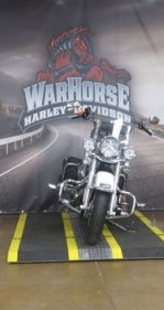 2013 Harley-Davidson Softail for sale 200933982