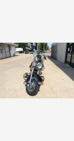 2013 Harley-Davidson Softail for sale 200944582