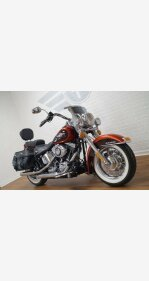 2013 Harley-Davidson Softail for sale 200945300