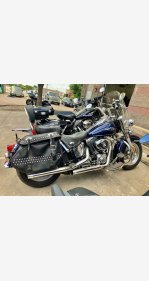 2013 Harley-Davidson Softail for sale 200948566