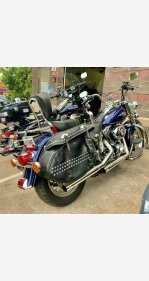 2013 Harley-Davidson Softail for sale 200948568