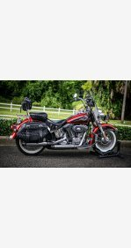 2013 Harley-Davidson Softail for sale 200948689