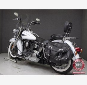 2013 Harley-Davidson Softail for sale 200952936