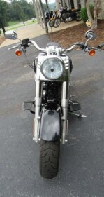 2013 Harley-Davidson Softail for sale 200960065