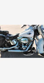 2013 Harley-Davidson Softail for sale 200964897