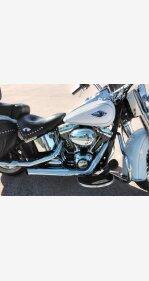 2013 Harley-Davidson Softail for sale 200964897