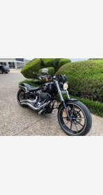 2013 Harley-Davidson Softail for sale 200969652