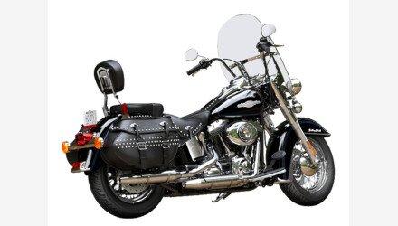 2013 Harley-Davidson Softail for sale 200980516