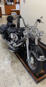 2013 Harley-Davidson Softail for sale 200984347