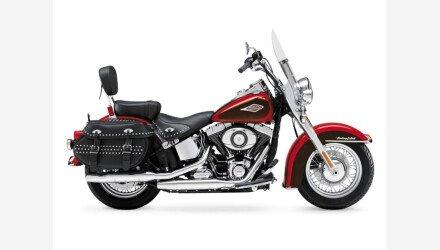 2013 Harley-Davidson Softail for sale 200989249