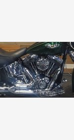 2013 Harley-Davidson Softail for sale 200992979