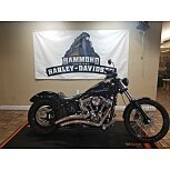 2013 Harley-Davidson Softail for sale 201000652