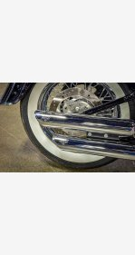 2013 Harley-Davidson Softail for sale 201005837