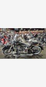 2013 Harley-Davidson Softail for sale 201010179
