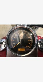 2013 Harley-Davidson Softail for sale 201019311