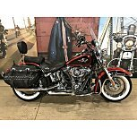 2013 Harley-Davidson Softail for sale 201024450