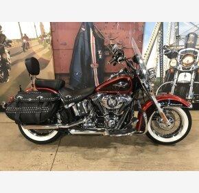 2013 Harley-Davidson Softail for sale 201024476