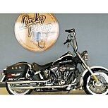 2013 Harley-Davidson Softail for sale 201024828