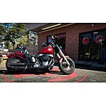 2013 Harley-Davidson Softail Slim for sale 201025626