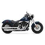 2013 Harley-Davidson Softail Slim for sale 201030607