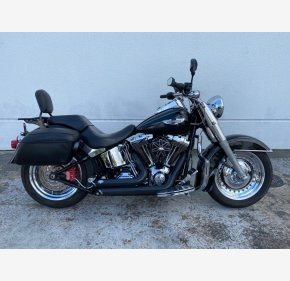 2013 Harley-Davidson Softail for sale 201034814