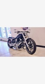 2013 Harley-Davidson Softail for sale 201036596
