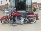 2013 Harley-Davidson Softail for sale 201046521
