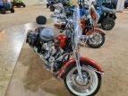 2013 Harley-Davidson Softail for sale 201068080