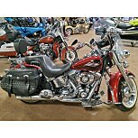 2013 Harley-Davidson Softail for sale 201068080