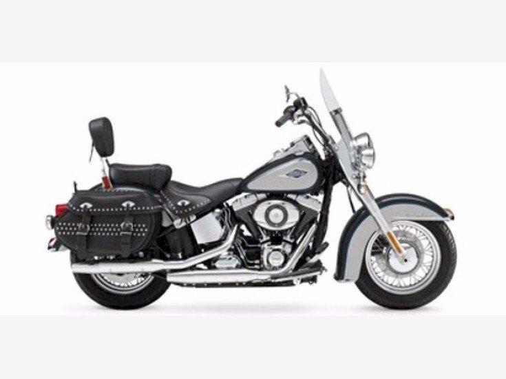 2013 Harley-Davidson Softail for sale 201070661