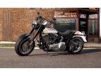2013 Harley-Davidson Softail for sale 201070717