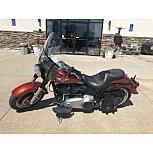 2013 Harley-Davidson Softail for sale 201076600