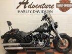 2013 Harley-Davidson Softail Slim for sale 201077159