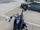 2013 Harley-Davidson Softail for sale 201080746
